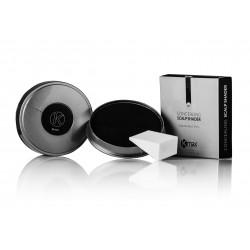 Kmax Scalp Topical Shader – maskowanie łysiny