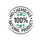 Kmax 10g - Zagęszczanie Włosów + Lakier do utrwalania mikrowłókien