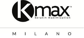 www.kmax.pl